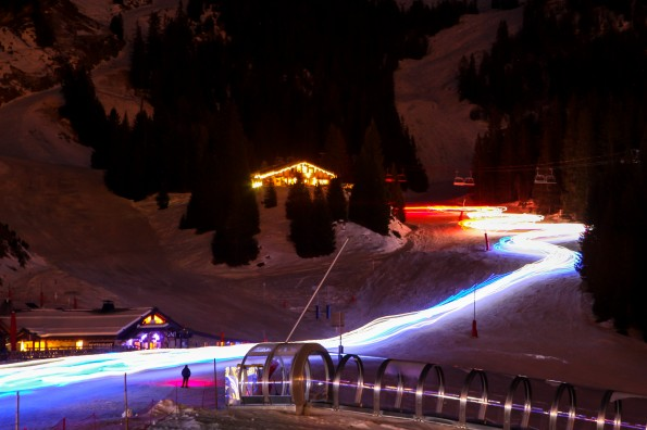 flaine-descenteauxflambeaux
