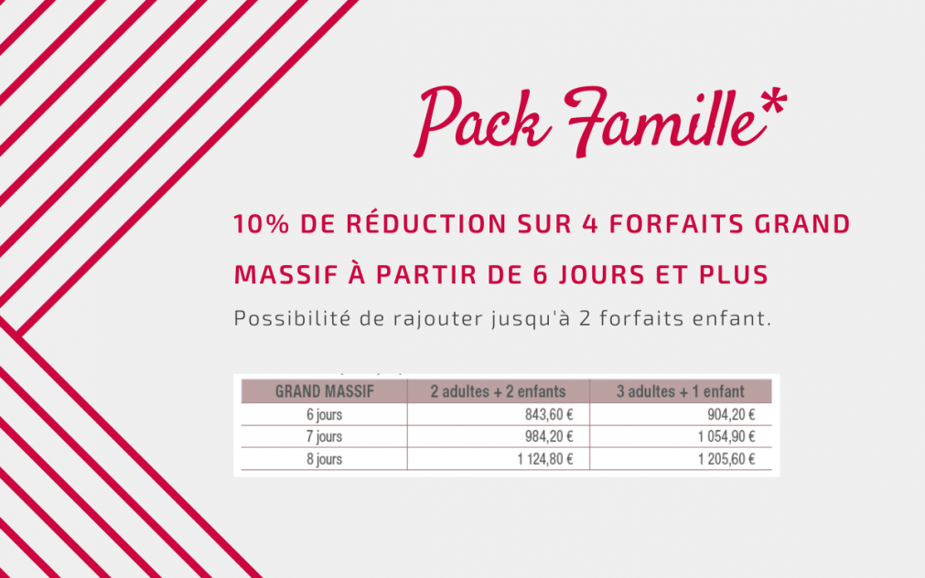 pack-famille-flaine-2020