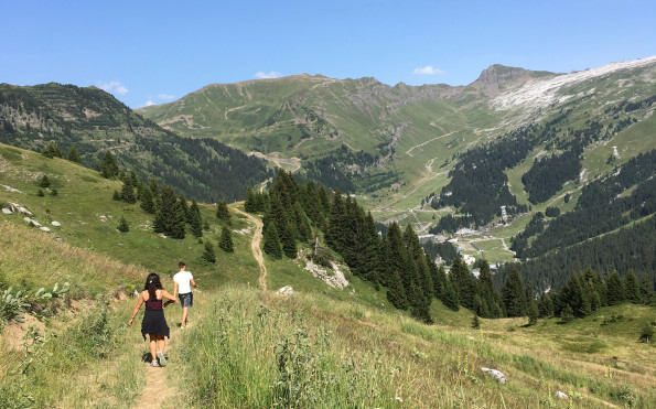 flaine-trail-running-ete